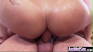 abby lee brazil hot girl with big ass get hard anal sex movie 01 har