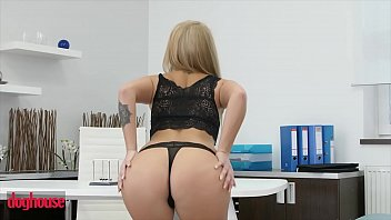 Four euro babes strip and play solo teaser trailer - Doghouse 10 min