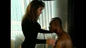 Ashlyn Rising (Ashlyn Gere,Sean Michaels)