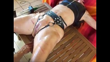 French woman squirt on xcamvidz.net
