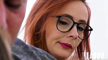 Mommy Holly Lace Likes It Watch Kyler Quinn