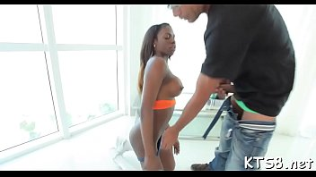 can, ebony babe kapri styles deep throats a thick cock much prompt reply opinion