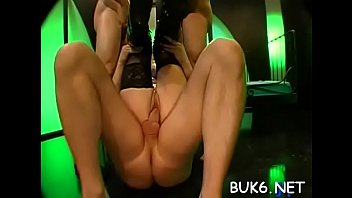 Fuck my pussy clips