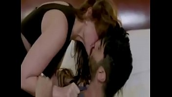 Kareena Kapoor and Arjun Kapoor hot Sex compilation in KI &amp_ KA