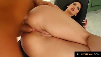 Have faced melone super a creampie hot messy enjoys mea for