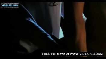 VIDTAPES.COM - young couple have sex for the first time thumbnail