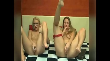 lesbian foot fetish cam sex no sound