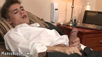 Instituional issues on gay marriages Obedient boy takes older shaft and a thick load