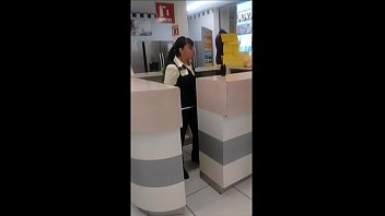 watch later span class icon f icf clock button div thumb under p a href video24645905 chica de coppel jorobas datos
