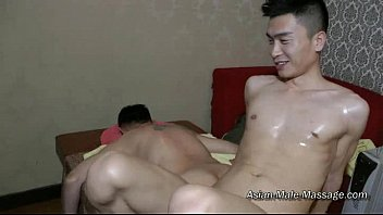Nude Asian Men Video