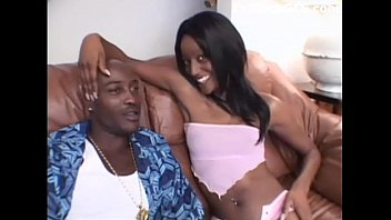 Black girl fucked by black cock