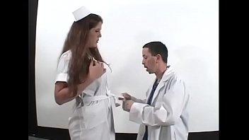 Nurses i would like to fuck - The mothers id like to fuck vol. 22