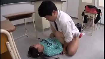 [17c5][MP4]素人中文首發のぞみ([emailprotected]有碼)