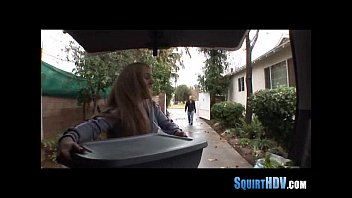 Pussy squirters 691 5 min