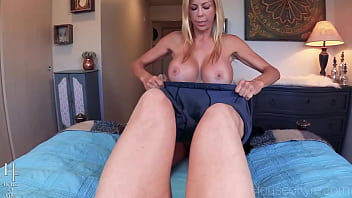 Cheating Stepmother Compilation! *80 Minutes* Alexis Fawx & Lady Fyre CUM for XXXMAS