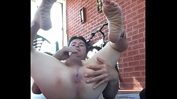 """KINKY & NAKED OUTSIDE WITH MY SISTER AND NEIGHBORS WATCHING <span class=""""duration"""">27 sec</span>"""