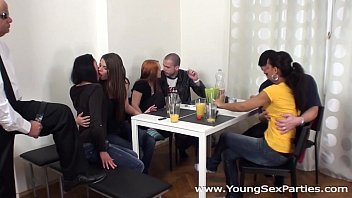 Young Sex Parties - Party Chel