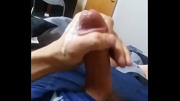 stop How cumming to