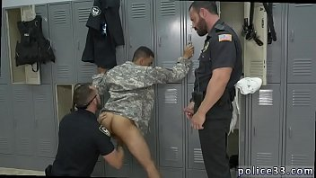 Gay video police man Gay sex video boys and good dirty guy man movie stolen valor