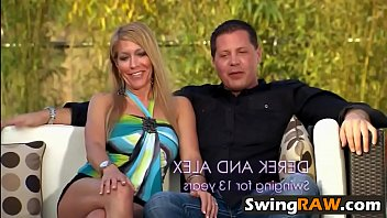 swingraw-15-12-16-playboytv-swing-season-2-ep-6-1-2