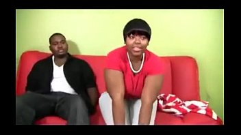 Tiny virgins getting their cherries popped Street hood world: ebony bbw icey gets pounded