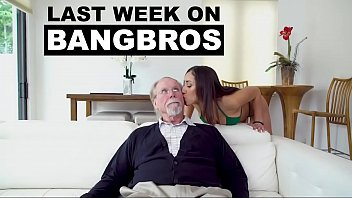 BANGBROS - Videos That Appeared On Our Site From Aug 8th thru Aug 14th, 2020
