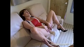 Sexy wife afternoon delight