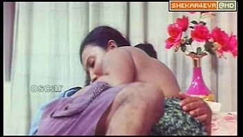 Roshini Hot Nude Bed Room Sex 7 Image