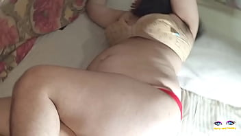 anal american mom just anal no mercy painful anal, big cock doggystyle fuck