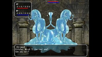 Let'_s Play Desire Dungeon part 7
