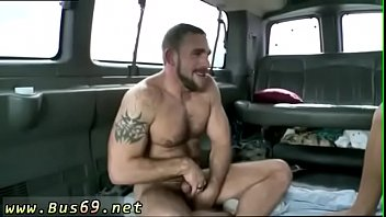 Straight hypnotized gay porn and nude german You Broke? Hop On The