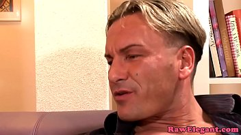 Euro hooker doublepenetrated during mmf