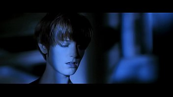 Female teen celebrity Bridget fonda in single white female 1993