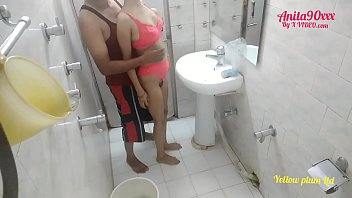Birthday party me aee girl friend ko fomhouse le ja ker chudai kari with Indian hot sexy chudai