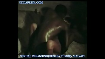 Black africa sex xxx Secret african sex rituals