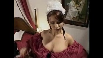 Hairy Russian Maid W Big Soft Boobs, Free Porn: xHamster