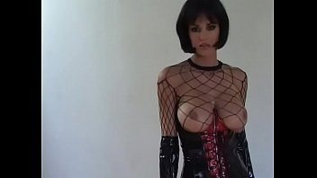 Free escort websites rare playmate Playmate tiffany taylor - dominatrix