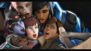 Porn Overwatch New Compilation Full Video Link this http://adf.ly/1ewx2Y Preview