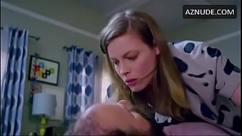 Gillian Jacobs Riding Cock (New Looped)