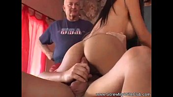 Fucking asian wives Interracial asian black sex