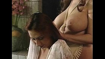 David hamilton erotic photo tropez - Metro - lesbian sex 03 - scene 13
