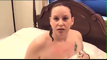 Step Mom Caught Step Son Spying On Her In The Shower Preview