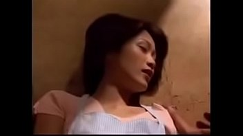 Japanese Wife gets good Fuck 4