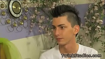 Twinks xxx - Boys gay porn sex clip xxx when bored teenager twinks get together,