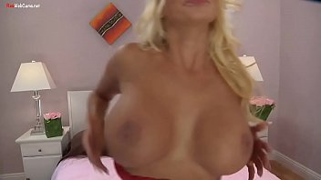 Perfect blonde do all the crazy things on web camera | RedWebCams.net