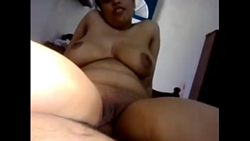 My Girl knows how to suck my cock cummed all over her tight pussy