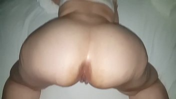 interracial sex for the white mom with big ass