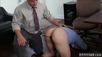Pictures of gay midgets Gay midget ass porn movie first time fun friday is no fun