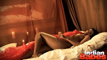Priyanka Chopra Indian Celebrity Nude Video video