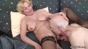 really folks nina hartley anal instruction tube would love have her